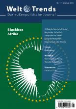 Blackbox Afrika