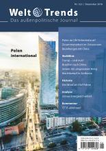 Polen international