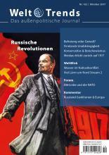 Russische Revolutionen