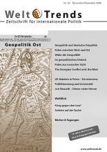 Geopolitik Ost