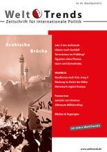 Arabische Brüche