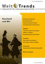 Russland und Wir
