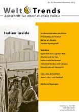 Indien inside