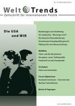 Die USA und WIR