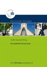 Das politische System Irans